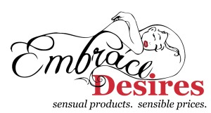 Sensual Products. Sensible Prices
