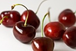 valentines day cherries embracedesires