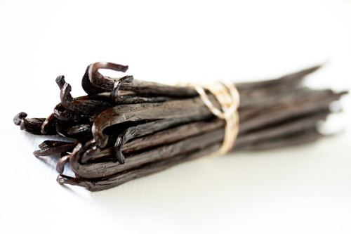 Vanilla-Bean-Bundle-beanilla-aphrodisiac foods