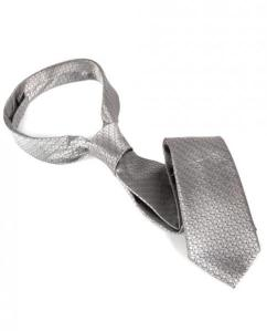 50 shades of grey necktie embracedesires sensual products pleasure items