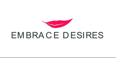 embracedesires sensual accessories