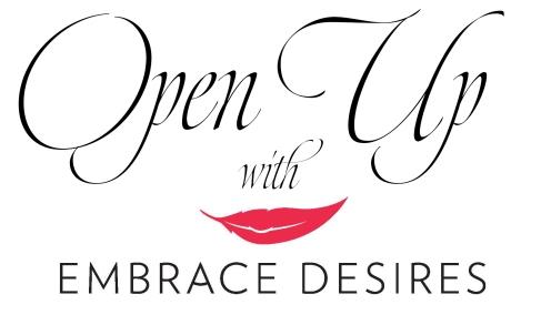 relationship advice column, embrace desires