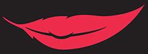 EmbraceDesires_Logos