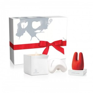 Holiday Shopping JimmyJane After Dark Gift Set